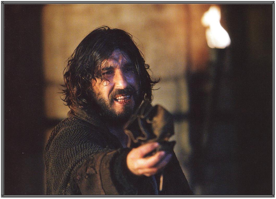 File_PassionMovie_Judas