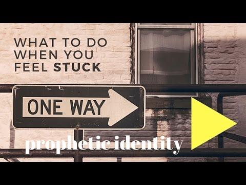 june 26 2016  prophetic identity sermon