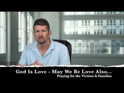Christian Dream Interpretation Dream Stop 9377643 Ginkgobilobahelp