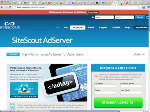 51 Top Traffic Video Sources – 1 of 6 – Internet Marketing Prosper With Wayne