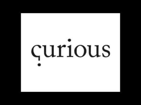 Are You Curious Yet? How curiosity brings results! Prosper With Wayne