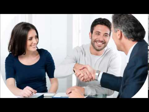 Client Attraction – Before Step One! What ou must do first… Prosper with Wayne