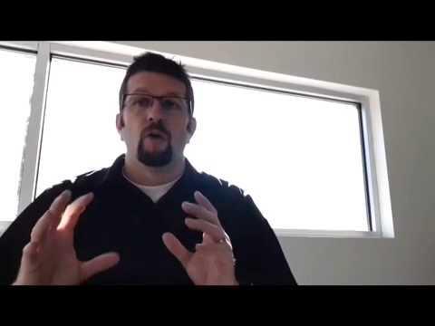 Free ebook on life coaching