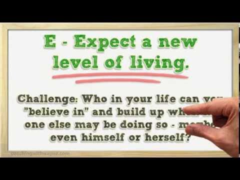 How Can I Encourage Others?  Life Coaching Tips