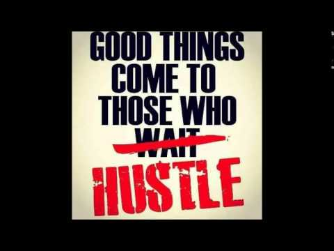 The Side-Hustlers Secrets To Making More Money! Part & Full Timers Check This Out…
