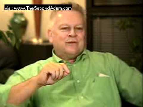 WSTK-ITV – Randy Clark On Healing & Miracles Prophetic Ministry