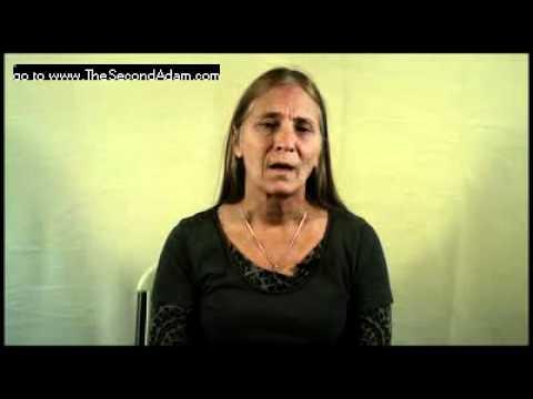 Drug Rehab Alternative Rehab Center Program For Women Drug Rehab