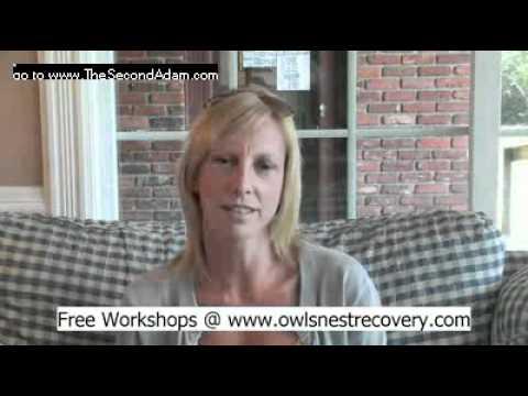 Drug Rehab Drug Best Rehab Affordable Drug Rehab Results Call 843-669-6088
