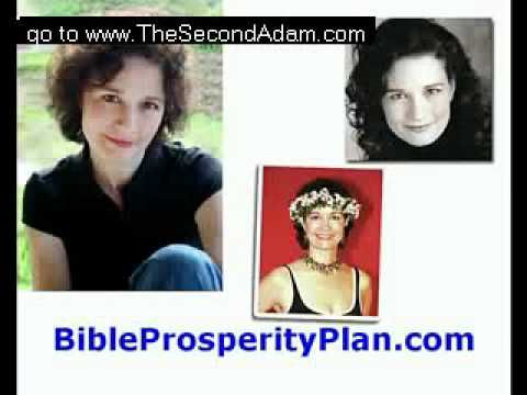 Sonia Choquette How to Meditate for Prosperity and Why