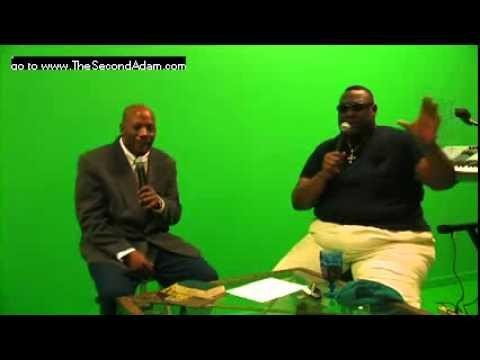 South Carolina Rehab The Owls Nest Recovery- TV Interview.flv