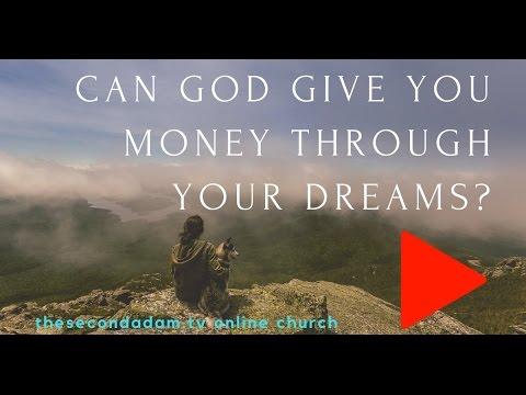 supernatual-money-dreams0_thumbnail.jpg