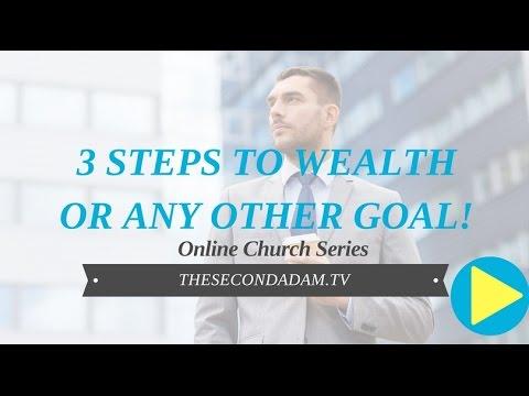 3-steps-to-done0_thumbnail.jpg