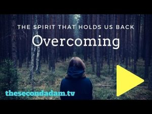 the-one-spirit-that-holds-us-back-how-to-overcome-online-church-with-wayne-sutton0_thumbnail.jpg