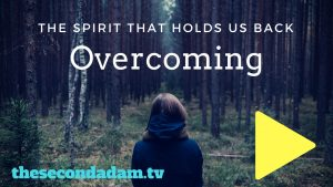 the-spirit-that-holds-us-back