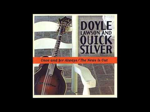 (15) A Vision Of Jesus :: Doyle Lawson and Quicksilver