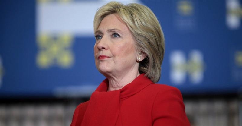 Black Clergy Send Letter to Clinton Demanding She Defend Unborn
