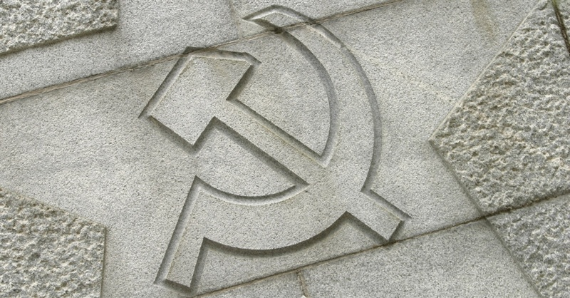 Survey: More Millennials Agree with Karl Marx Than the Bible