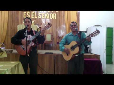 Duo Vision de Jesus Bautista Berlin Usulutan