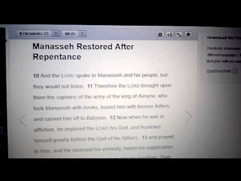 Vision from Jesus, Dec 31, 2013, Repent and accept Jesus into your heart!