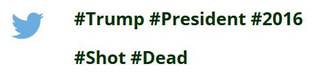 trump-dead-thesecondadam