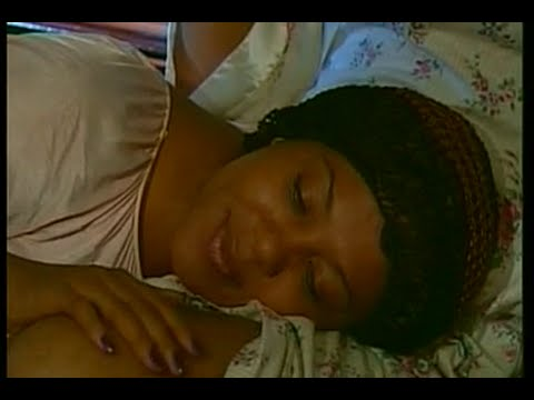 A Church Of Adultery – NIgeria Nollywood Online Movie