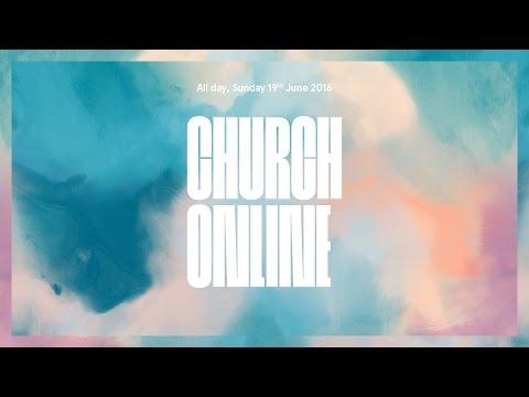 Church Online | 19 June 2016