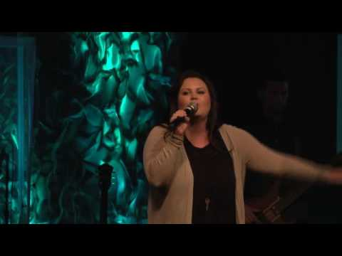 Church Online: August 28, 2016 – Sunday Morning Service