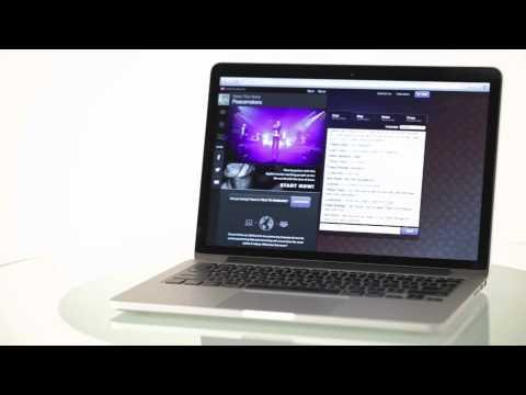 Church Online – Promo – LifeChurch.tv