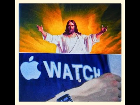 DREAM OF A NEW  WATCH FOR JESUS , VISION WARNINGS, CONFIRMATIONS