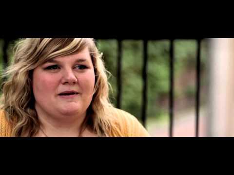 Digital Missionary Volunteer Story – Church Online Platform