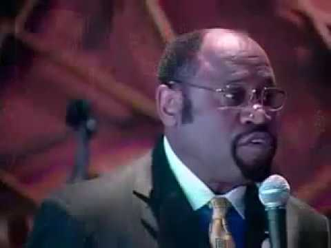Dr Myles Munroe Sermons 2016 – Understanding The Vision & Goal of Jesus , November 19,2016