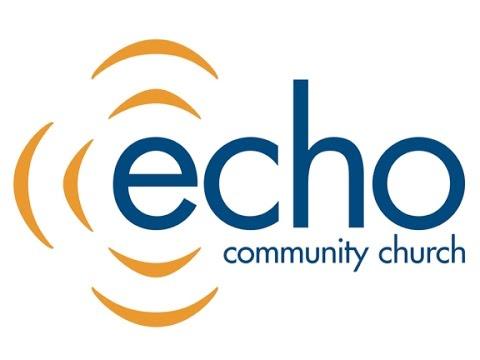 Echo's Online Church Service – January 24