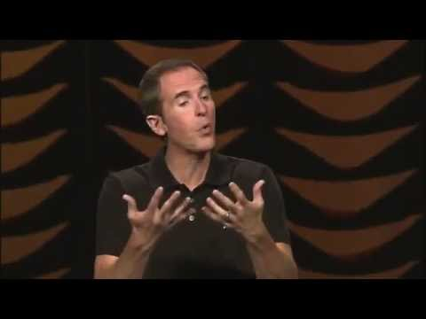 Five Things God Uses to Grow Your Faith Group Bible Study by Andy Stanley