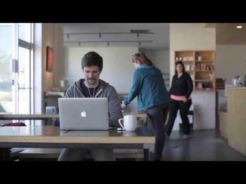 Introduction to Church Online Platform – LifeChurch.tv