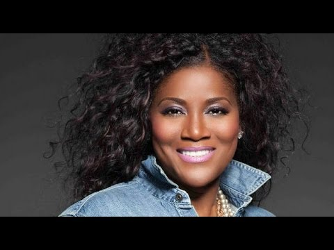 Juanita Bynum 2016 online – Church On A Rockin Oxen – August 29th 2016