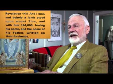 Natan's Vision: Must Jews Accept Jesus?
