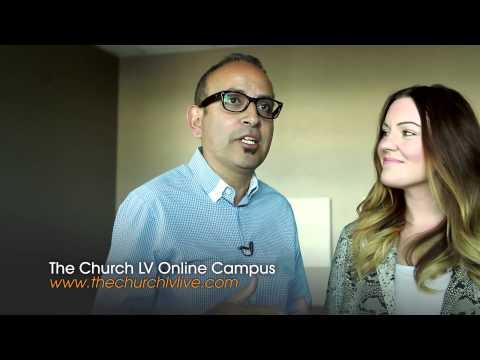 Online Church – Las Vegas Streaming Church Online – Welcome Video