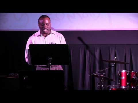 Online Church Services-Oasis-Church-NJ.com