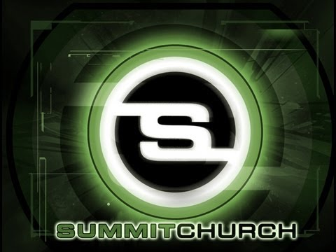 Summit Church Online