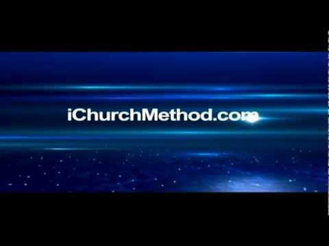 The iChurch Method TV – Ep 16 – Online Church Partnership Programs
