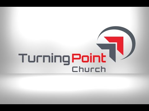 TurningPoint Church-Online Bible Study (Part 4)