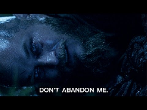Vikings – Ragnar's Hallucination Of Athelstan, Odin And Jesus