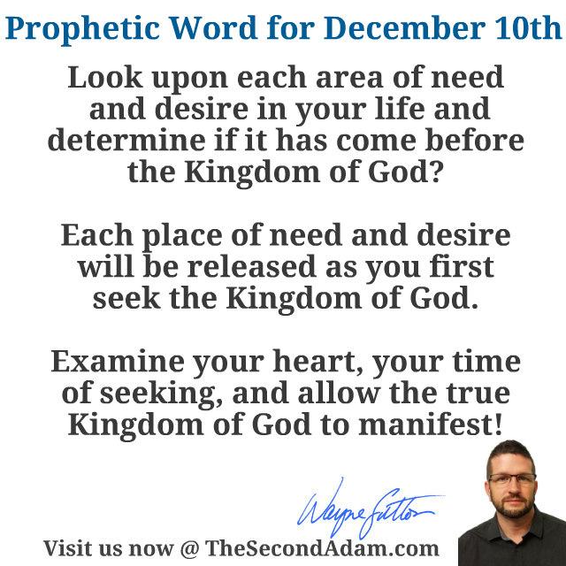 dec-10-daily-prophetic-word