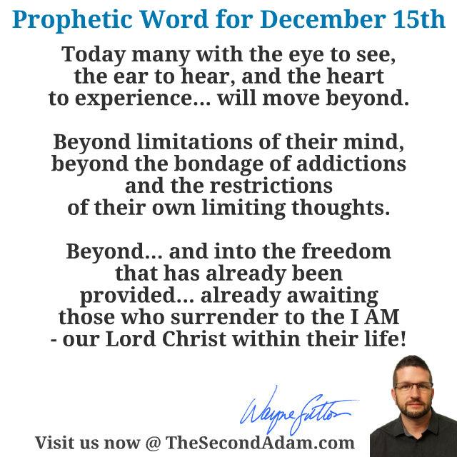 dec-15-daily-prophetic-word