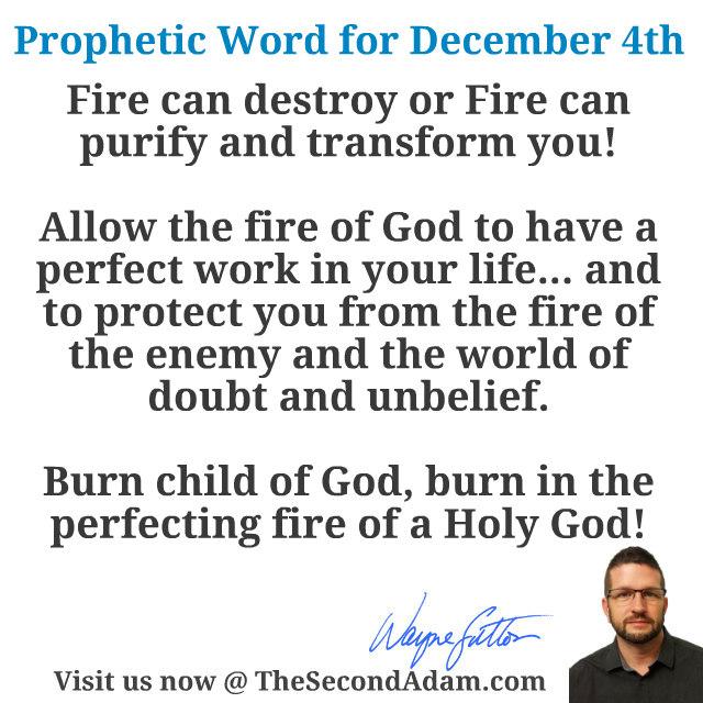 dec-4-daily-prophetic-word