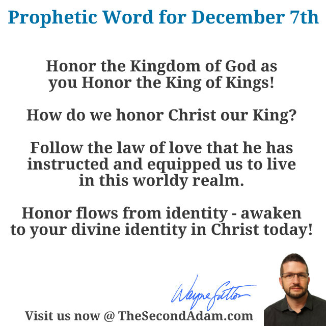 dec7-daily-prophetic-word