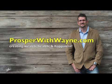 prosper tip #1   blog