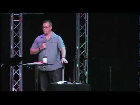 The Best Easter Sermon Online with Pastor Craig Dyson