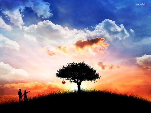 Vision of the Apple Tree – Prophet Bob Jones