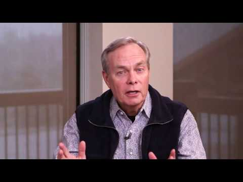 Live Bible Study with Andrew Wommack – April 25th, 2017